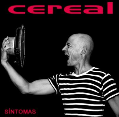 sintomas cereal